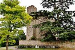 Château du Clot