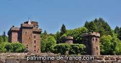 Domaine du Château-Dauphin