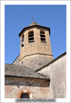 Image du monument propos�e par filou30 pour Patrimoine de France.
