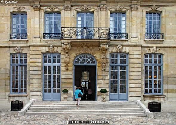 Hotel Logis De France Noirmoutier
