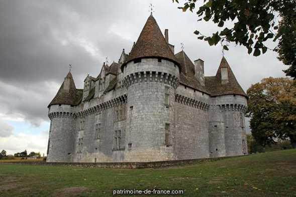 chteau de monbazillac monbazillac - Chateau De Monbazillac Mariage