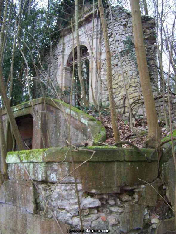 Morschwiller-le-Bas France  city photos gallery : Envoyer un mail à l'auteur de cette photo pour plus d'information