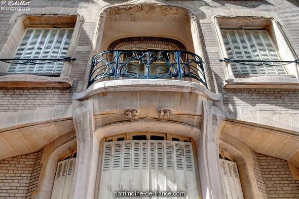 Foyer De L Ancien Hotel Orchamps : Pascal jean rebillat photographies