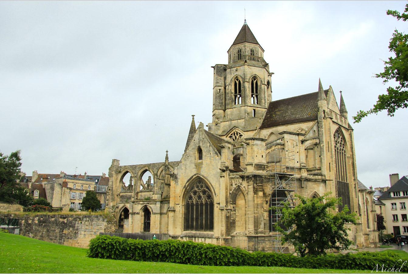 Saint Etienne Classement Ville