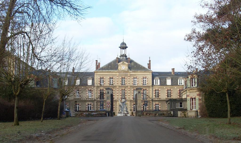 Château par aet-10