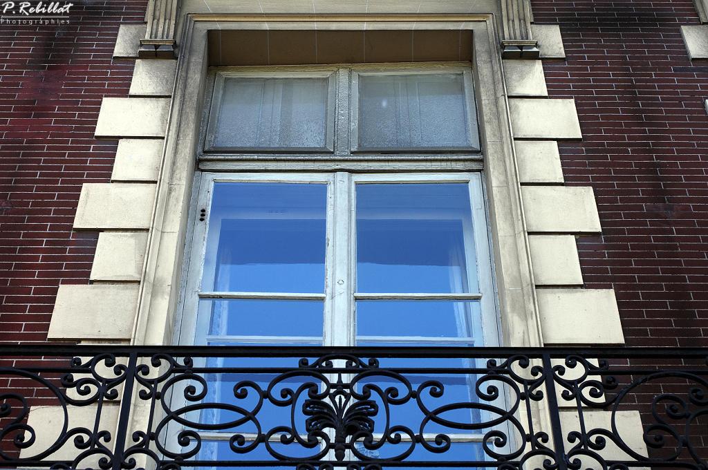 H Tel De Transylvanie Ancien Paris 6eme Arrondissement