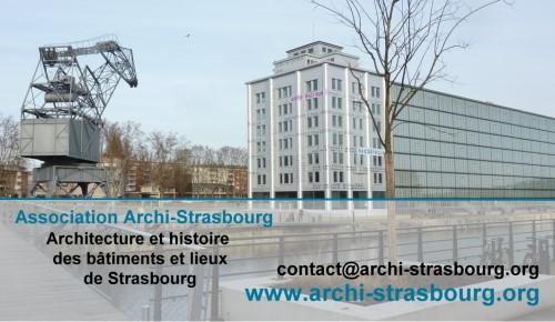 architecture, patrimoine, photos, strasbourg