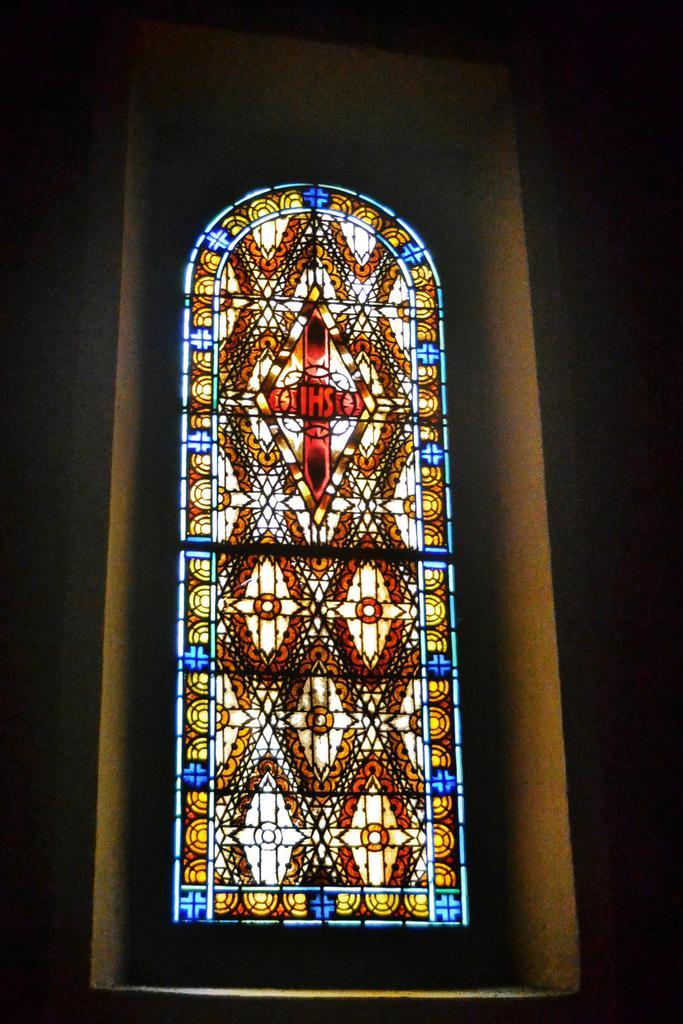 église paroissiale Saint-Etienne à St etienne de baigorry.