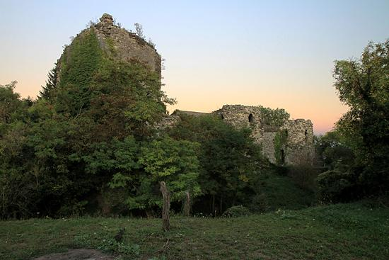 Château par Lomyre