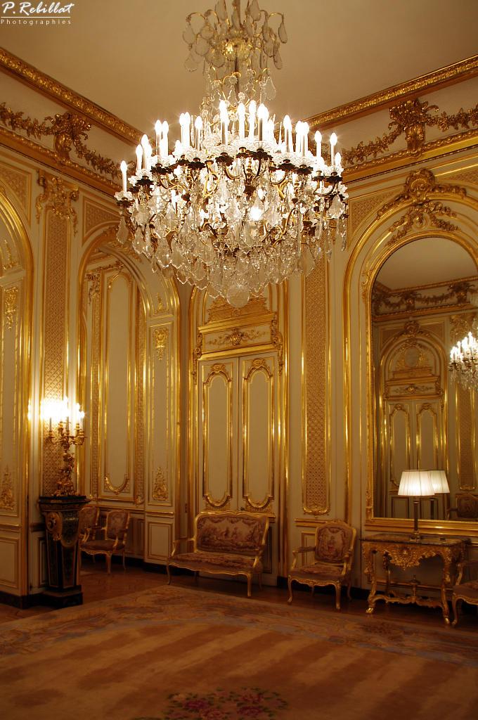 H tel d 39 estr e paris 7eme arrondissement paris - Chambre d hote paris 7eme arrondissement ...