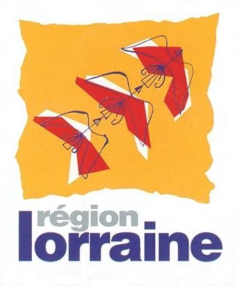 Meurthe-et-Moselle, Insertion, Collège, enfance, cms, Nancy
