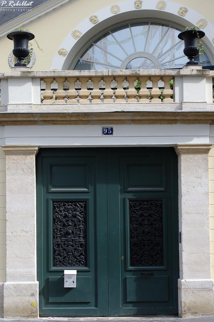 H tel de chambon paris 6eme arrondissement paris for Agence immobiliere 6eme arrondissement paris