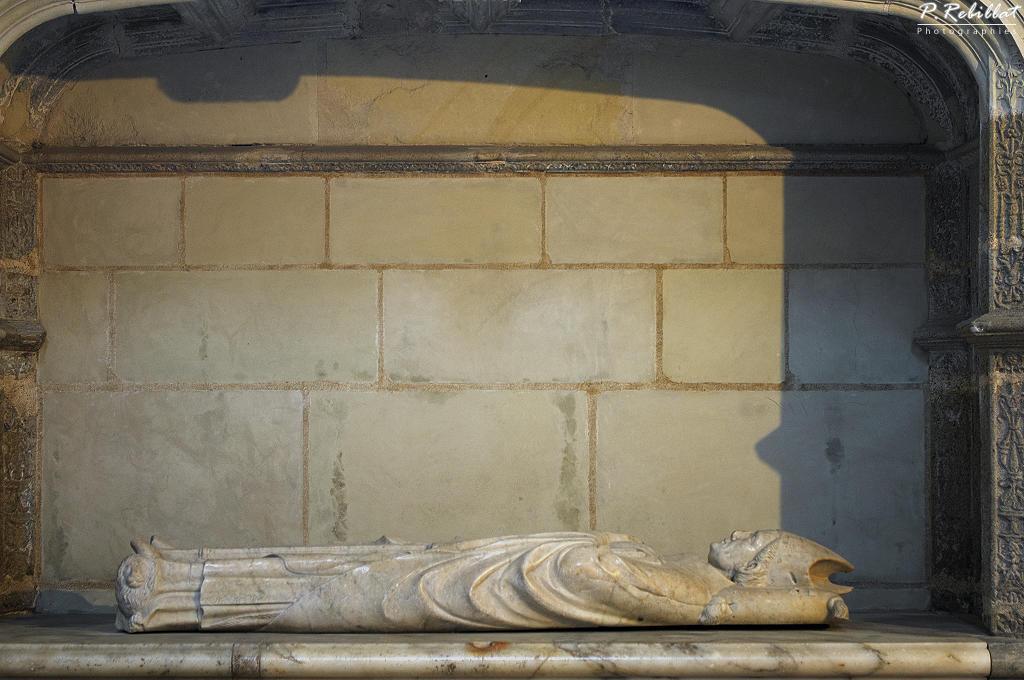 Cathédrale Saint-Pierre Saint-Paul par Pascal-Jean Rebillat Photographies