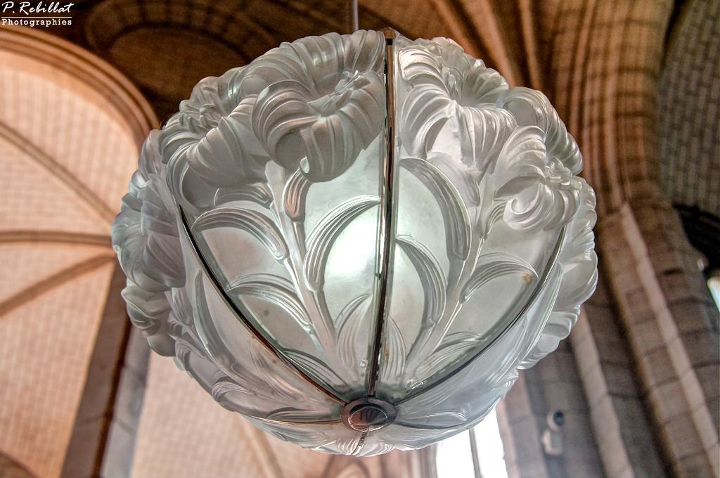 Couvent Notre-Dame-de-Fidélité à Douvres la delivrande.