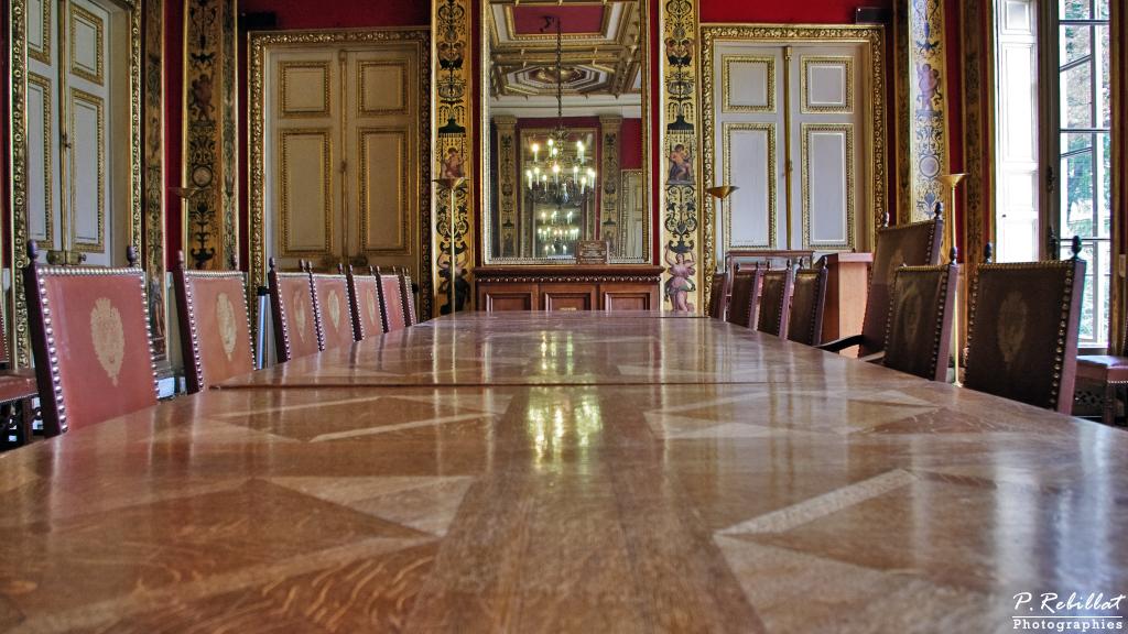 Mairie annexe du septi me arrondissement paris 7eme - Chambre d hote paris 7eme arrondissement ...